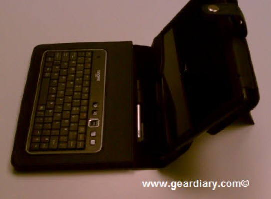 GD_tycoon_btkeyboard_foliocase4_fullview