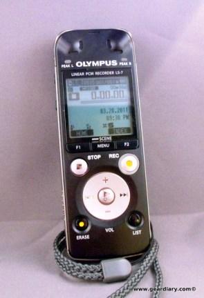 OlympusLS7-5