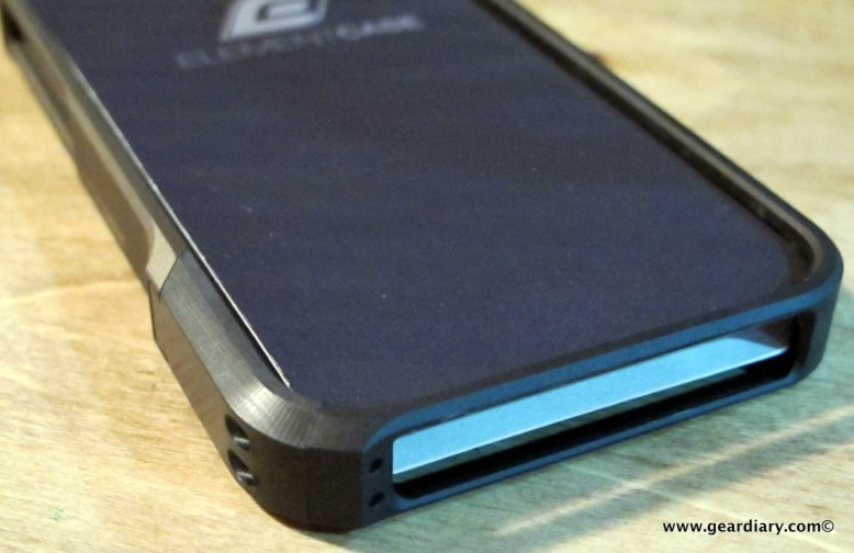 geardiary-element-case-vapor-pro-iphone4-8