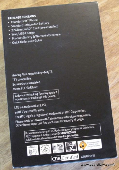 geardiary-htc-verizon-thunderbolt-android-4g-lte-phone-1