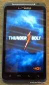 geardiary-htc-verizon-thunderbolt-android-4g-lte-phone-27