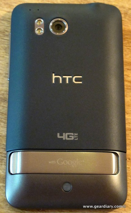 geardiary-htc-verizon-thunderbolt-android-4g-lte-phone-9