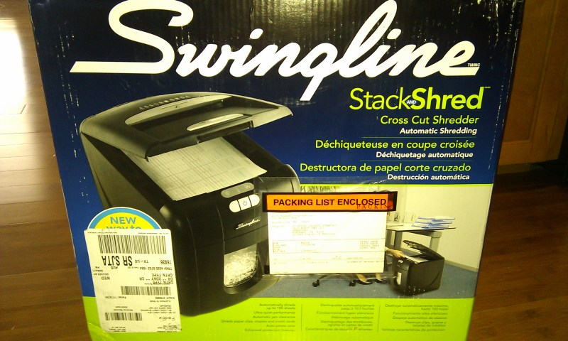 geardiary-swingline-stack-shred-shredder
