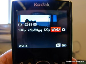 Kodak_Zi8_camcorder-11