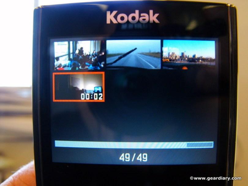Kodak_Zi8_camcorder-7