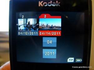Kodak_Zi8_camcorder-8