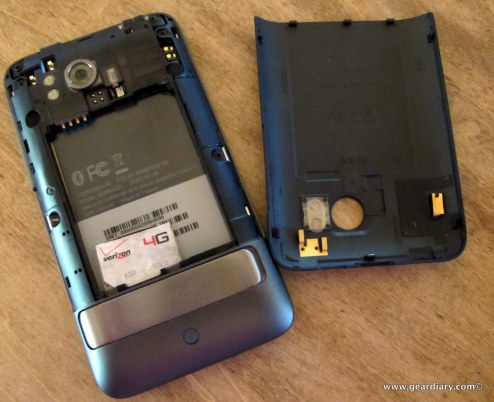 geardiary-htc-verizon-thunderbolt-android-11