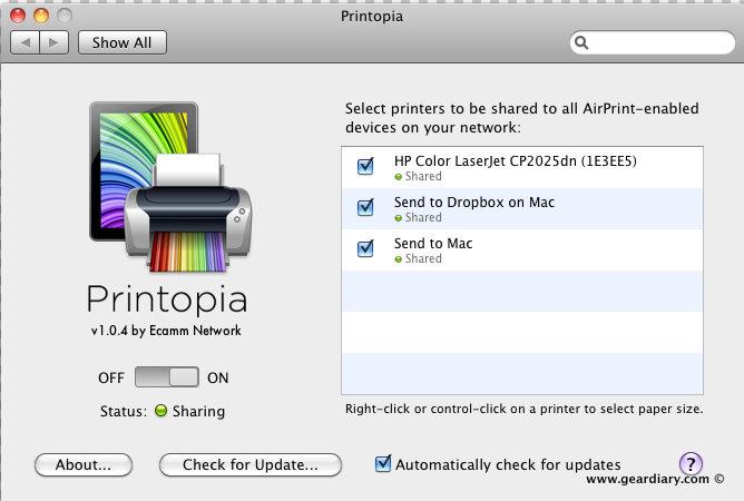 printopia_01_mac_prefpane