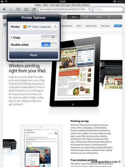 printopia_05_ipad_airprint_printer_selected
