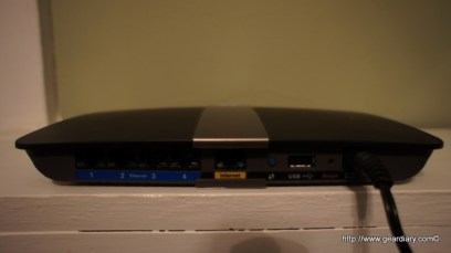 E4200 Back