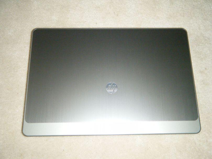 HP Probook 4430s1