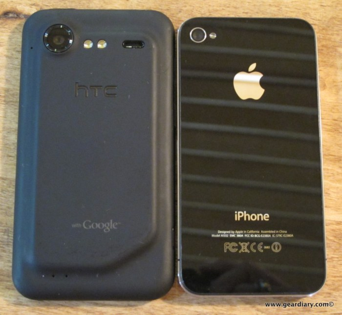geardiary-htc-verizon-droid-incredible-14