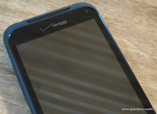 Gear Diary Android Device Review: HTC Verizon DROID Incredible 2 photo