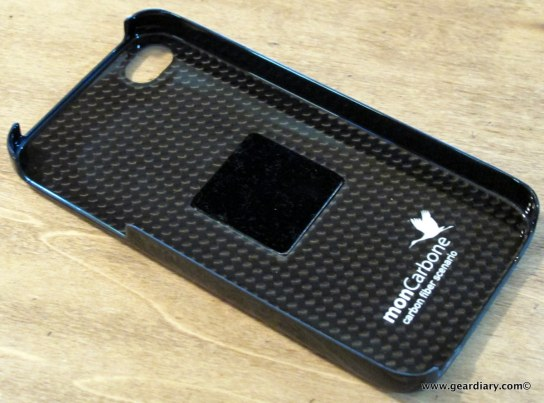 geardiary-moncarbone-magnet-force-iphone4-2