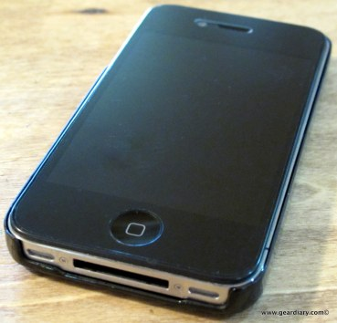 geardiary-moncarbone-magnet-force-iphone4-7