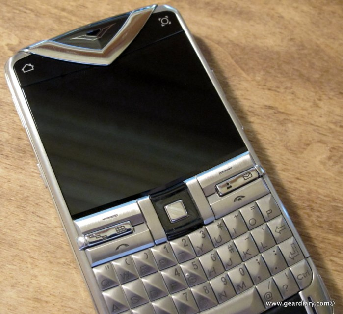 geardiary-vertu-constellation-quest-22