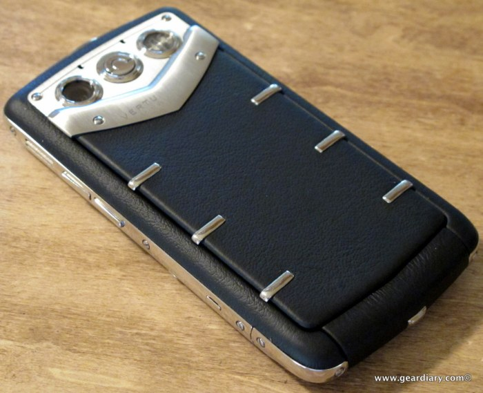 geardiary-vertu-constellation-quest-37