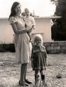 mom, mark & me.tif