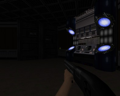 Duke Nukem 3d_2