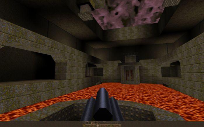 Quake 15 Years5