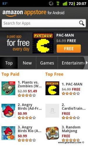 amazon_free_app_reminder_04