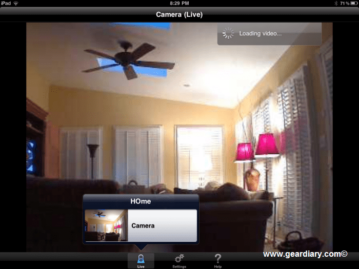 gdlogitech_alert_homeview