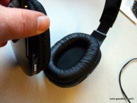 SportyHeadphones-3
