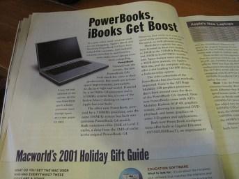 macworld2001-1