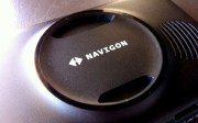 Gear Diary Satellite Navigation GPS Review: Navigon 40 Plus photo