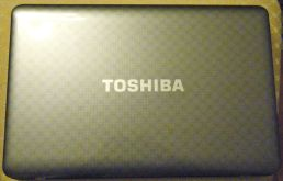 Gear Diary Notebook PC Review: Toshiba Satellite L755 S5258 Laptop photo