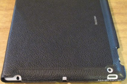 geardiary-beyzacases-ipad2-executive-case-15