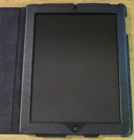 geardiary-beyzacases-ipad2-executive-case-19