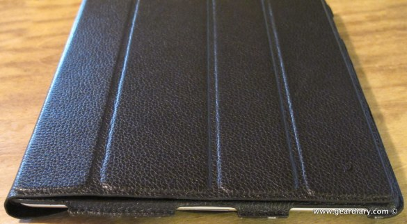 geardiary-beyzacases-ipad2-executive-case-3