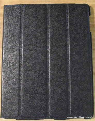 geardiary-beyzacases-ipad2-executive-case