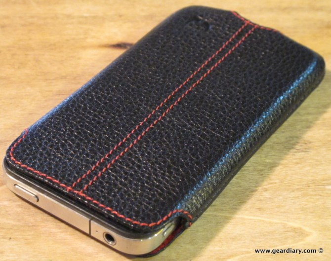 geardiary-iphone4-zero-series-case-4