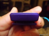 Gear Diary The Sansa Clip Zip MP3 Player Review photo