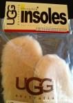 geardiary-uggs-sheepskin-boot-insert-replacements