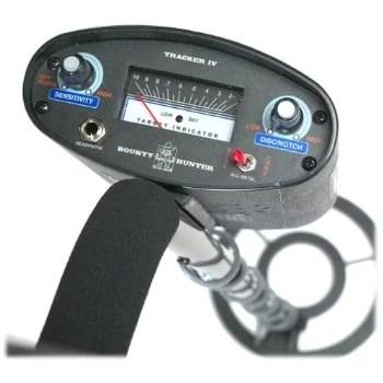 metal-detector-dial
