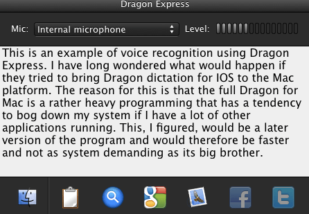 Dragon-Express.png
