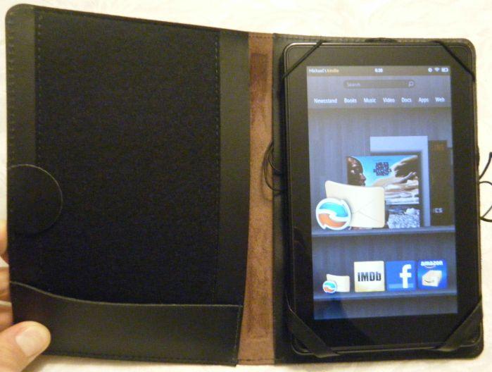 Oberon Kindle Fire Case4