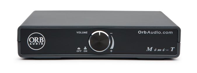 Orb Audio Mini-T image 2