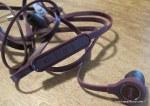 geardiary-htc-rhyme-headset