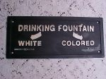 segregation-drinking-fountain