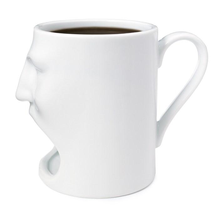 uncommon-goods-face-mug-4