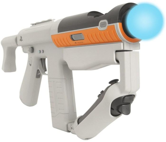 Sharpshoot007