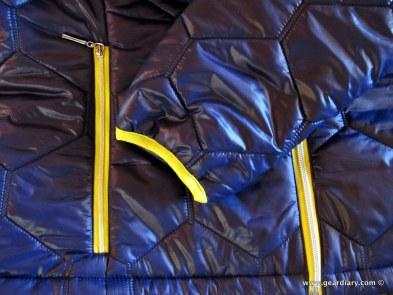 geardiary-scottevest-lola-puffer-jacket-1