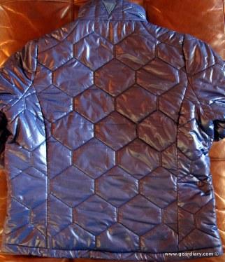 geardiary-scottevest-lola-puffer-jacket-2