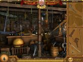 Gear Diary Spirit of Wandering   the Legend, HD iPad Game Review photo