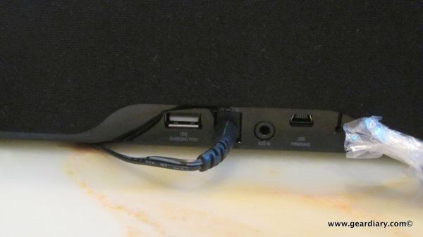 geardiary-ces2012-gear4-018.JPG