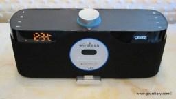 geardiary-ces2012-gear4-019.JPG
